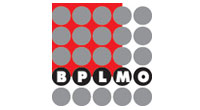 bplmo machines outils