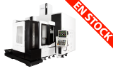 machines neuves vente en stock
